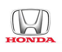 Click On The Honda Motorcycle Rental Of Your Choice