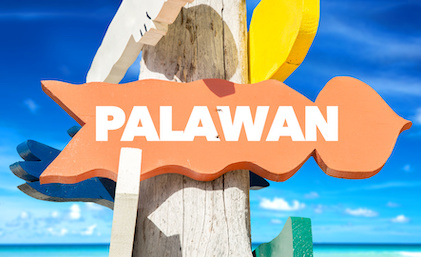 Car Rentals in Puerto Princesa, Palawan | Online Booking | Rent-A-Car Palawan