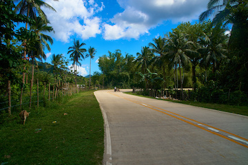 Car Rentals in Roxas, Palawan | Online Booking | Rent-A-Car Palawan