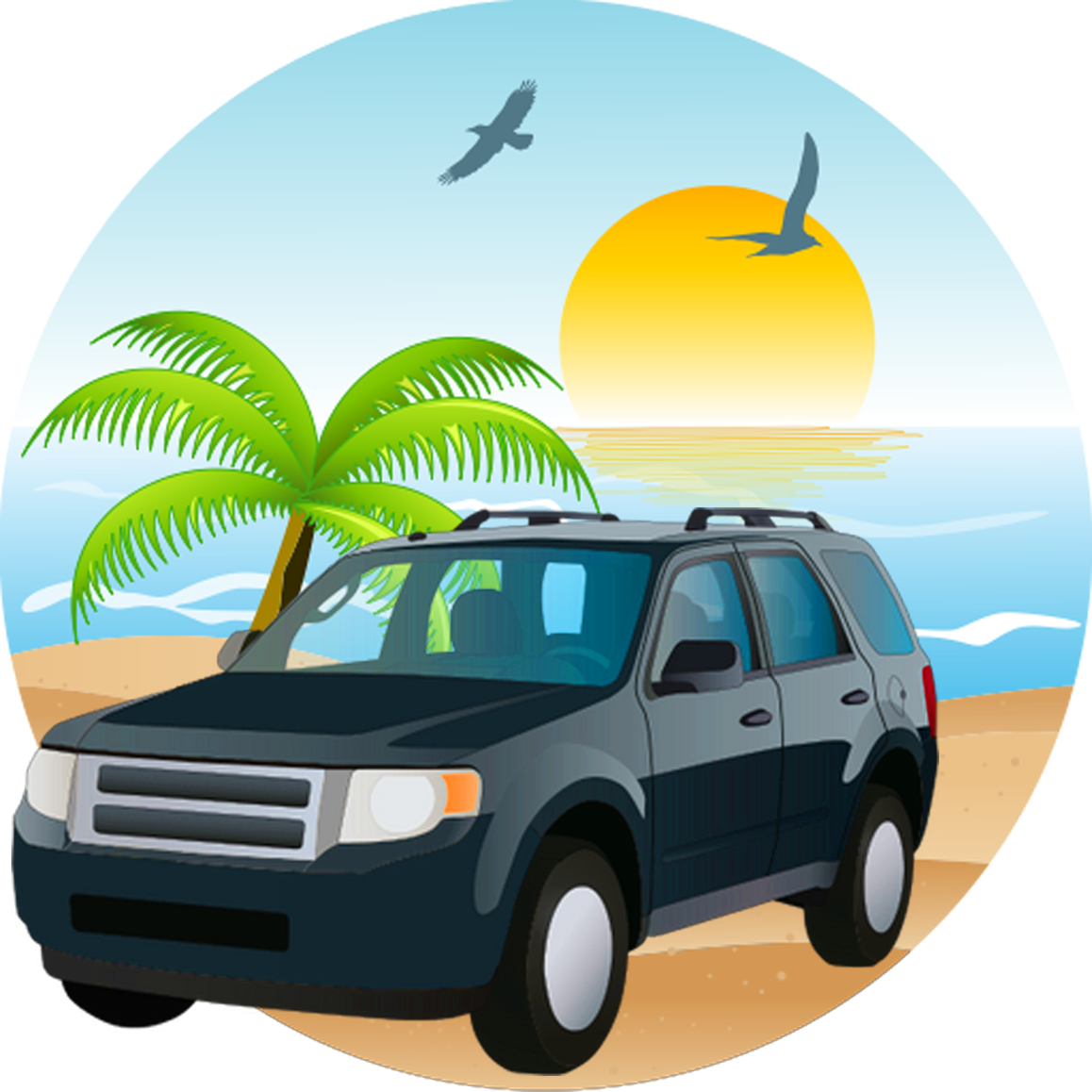 Rent A Car Palawan Find And Book Your Car Rental In Palawan
