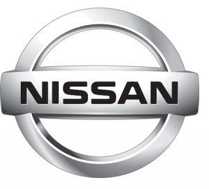 Nissan Car Rentals |Rent-A-Car Palawan