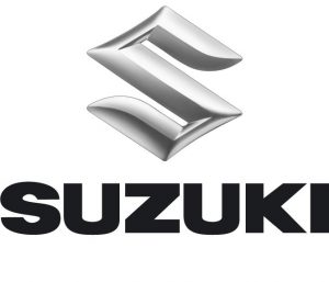 Suzuki Logo | Rent-A-Car Palawan