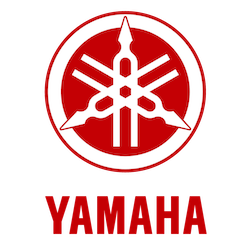 Yamaha Logo | Rent-A-Car Palawan